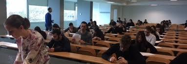 test d ingresso economia aziendale certamen de computis primo concorso a premi di economia aziendale