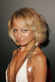 80s layered hairstyles best 25 80s short hairstyles ideas on pinterest pixie haircuts