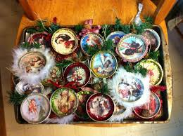 school crafts frugal sos