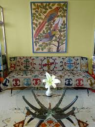 88 best decorating with green images on pinterest color of the