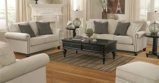 Living Room Furniture Furniture Fair North Carolina - Youth bedroom furniture north carolina