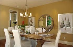 unique living room decor elegant traditional living room furniture elegant unique living room