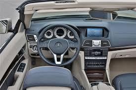 mercedes e class coupe 2015 2014 mercedes e class coupe and cabriolet review