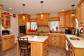 Chester County Kitchen And Bath by Kitchen And Bath Remodeling Lancaster Pa Wenger U0027s Construction