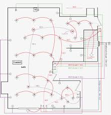 electrical floor plan drawing new electrical drawing for house plan floor plan exle