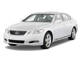 Naujas Lexus Gs Sedanas 154kw Aprašymas