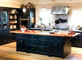 kitchen cabinets per linear foot average cost of kitchen cabinets per foot average cost kitchen