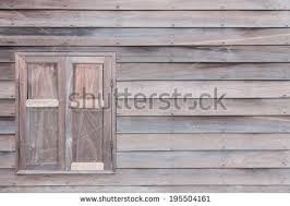 wooden picture frame wooden room stock photo 59506324