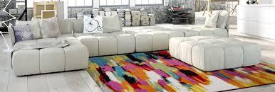 designer teppiche designer teppiche neue styles jetzt günstig kaufen