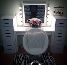 vanity chairs for bedroom bedroom vanity chairs best 25 vanity chairs ideas on pinterest