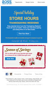 Marshalls Store Hours Thanksgiving Day Ross Black Friday 2017 Sale U0026 Opening Times Blacker Friday