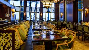 private dining kimpton vero beach hotel u0026 spa florida