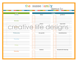 creative life designs etsy store reorganization