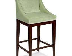 Office Furniture Wholesale South Africa Stools Impressive Bar Stool High Chair Shocking Bar Stool Chairs