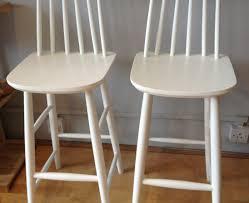 stools exceptional breakfast bar st imposing oak kitchen