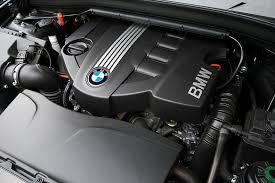 bmw 1 series diesel engine bmw 1 3 5 series n47 2 0l diesel engine