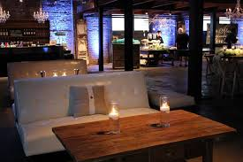 wedding venues in mississippi mississippi wedding venue the south warehouse wendy smith putt