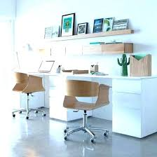 le de bureau professionnel ikea professionnel bureau bureau bureau bureau catalogue ikea bureau