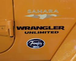 logo jeep wrangler product 2 sahara jeep wrangler unlimited cj tj yk jk xj vinyl
