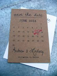 save the date cards free calendar save the date cards best selling item heart date