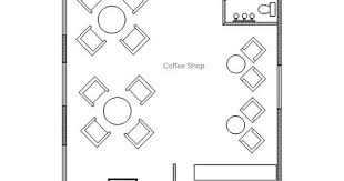 Shop Floor Plans Small Coffee Shop Design Coffee Shop Floor Plans Holy Grounds