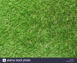 astro turf vertical top aerial view of green astro turf grass abstract lawn