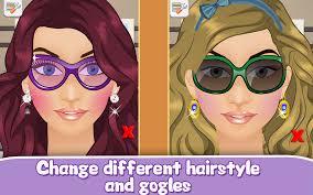princess spa salon android apps on google play
