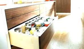 rangement coulissant cuisine ikea rangement cuisine ikea cuisine cuisine cuisine cuisine rangement