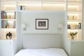 Bedroom Furniture Bookcase Headboard by Apartments White Bookcase Headboards Design Bedroom Furniture Design
