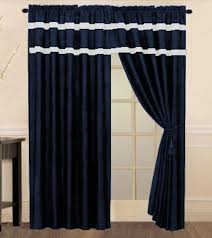 blue and white striped comforter set home design ideas blue and white striped comforter set