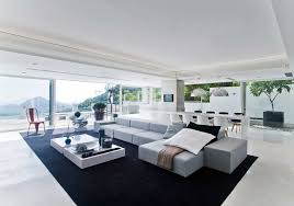 contemporary home interiorscontemporary homes interior stylish