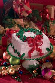 Pan Asian Christmas Decorations Southern Living Christmas Cakes Southern Living