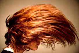 ten best otc hair color hair color pictures best hair dyes for a gorgeous you