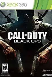 call of duty zombies 1 0 5 apk call of duty black ops 2010 imdb