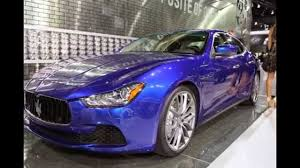 maserati inside 2016 2016 maserati ghibli prices auto car update
