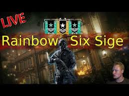 community zocken road to dia rang rainbow six siege 030