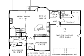21 two story house plans with porches 2 story colonial house