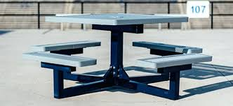 Pedestal Table For Sale Childrens Outdoor Picnic Table With Umbrella Commercial Grade