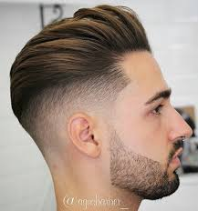 pompadour hairstyle pictures 40 pompadour haircuts and hairstyles for men