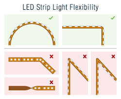 best led strip light faq flexfire leds frequently asked questions