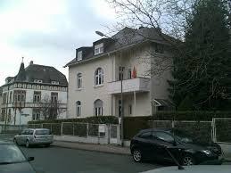 Wohnung Haus Mieten Wohnung Mieten In Preungesheim Immobilienscout24