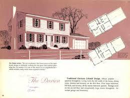 colonial plans garrison colonial house plans escortsea