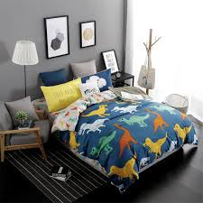 Dinosaur Bedroom Furniture by Kids Dinosaur Beds Promotion Shop For Promotional Kids Dinosaur