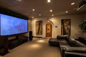 coolest living rooms aecagra org