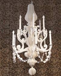Party Chandelier Decoration by How To Make A Paper Chandelier Paper Chandelier Chandeliers And