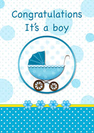 baby cards printable baby cards