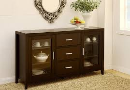best dining room storage cabinet gallery home design ideas
