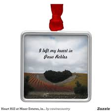 17 best zazzle ornaments for all occasions images on