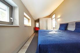 Schlafzimmer Ohne Fenster Musterhaus Madeleine Fellbach Ein Fertighaus Von Gussek Haus