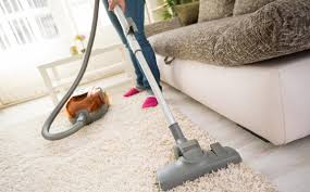 upholstery cleaning getzville ny aaa spectrum carpet